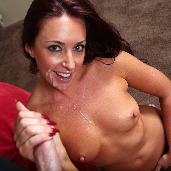 Reluctant MILF